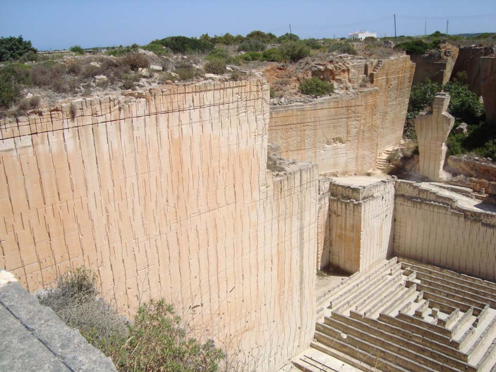 Lithica_3