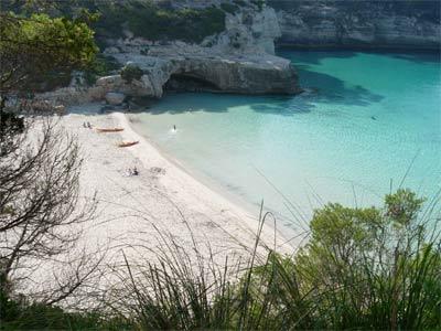 isolated_beach