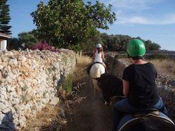 Menorca_Riding_School-2