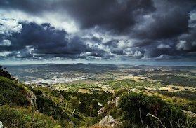Menorcas_Climate-2