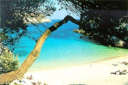 Menorcas_Climate_Summer