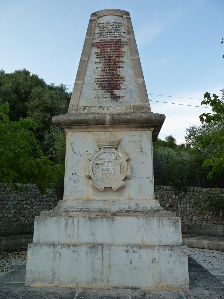 Kane_Monument2