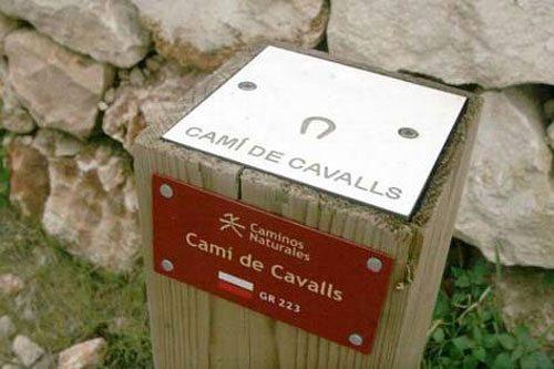 Cami_de_Cavalls-1