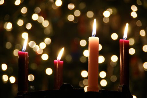 Christmas_Advent_Candles-2