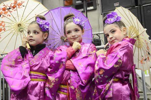Carnival_Children-3_2012
