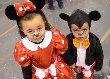 Carnival_Children_2012