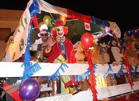 Carnival_Parades-4