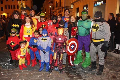 Carnival_Parades_2012