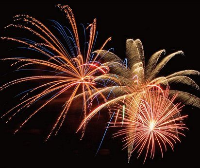 Fiesta_Fireworks