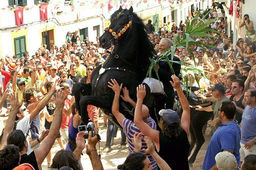 Fiesta_Fun_Aug-3