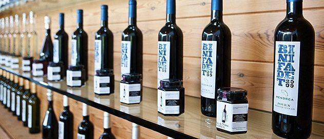 Bodegas_Binifadet_Wine_Bottles-2