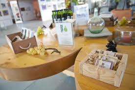 Bodegas_Binifadet_Shop
