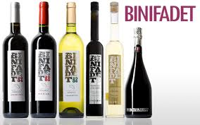 Bodegas_Binifadet_Wine_Bottles