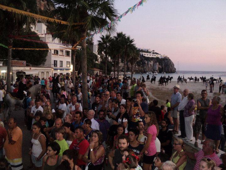 Calan_Porter_Fiesta_2011