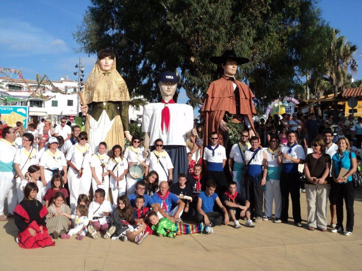 Calan_Porter_Fiesta_Giants